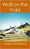 Free Kindle Book : Wolf on the Fold