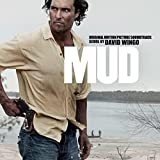 Mud Soundtrack