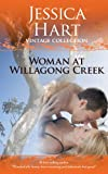 Free Kindle Book : Woman at Willagong Creek