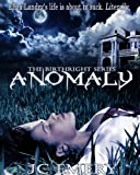 Free Kindle Book : Anomaly (The Birthright Series)