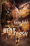 Free Kindle Book : Heat Flash