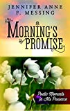 Free Kindle Book : Morning