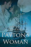 Free Kindle Book : Payton