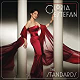 The Standards (2013) (Album) by Gloria Estefan