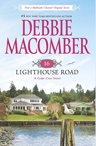 Book 16 Lighthouse Road