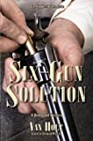 Free Kindle Book : Six-Gun Solution