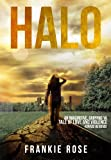 Free Kindle Book : Halo (Blood and Fire Series (A Young Adult Dystopian Series))
