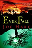 Free Kindle Book : EverFall