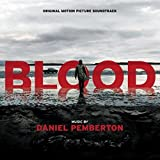 Blood Soundtrack
