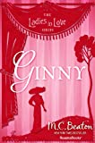 Ginny (The Ladies in Love Series, Vol. 2)