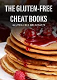Free Kindle Book : Gluten Free Breakfast - 30 Delicious Recipes (Going Gluten Free)