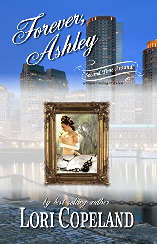 Forever Ashley by Lori Copeland