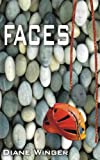 Free Kindle Book : Faces