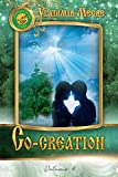 Free Kindle Book : Co-creation (Ringing Cedars Of Russia)