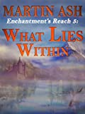 Free Kindle Book : Enchantment