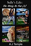 Free Kindle Book : Sally