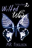 Free Kindle Book : Wilted Wings (Broken Butterflies)