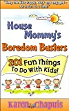 Fun kids games and activities