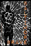 Free Kindle Book : Baltimore Brave