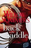 Free eBook - Back in the Saddle