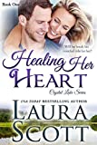 Free Kindle Book : Healing Her Heart (Crystal Lake Series)