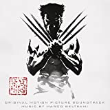 The Wolverine Soundtrack