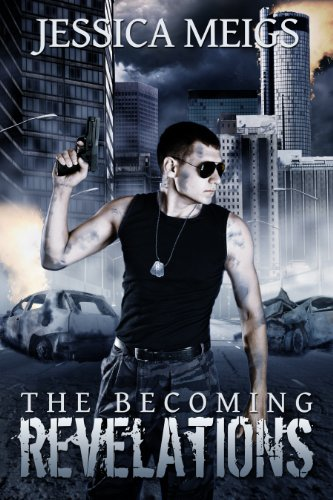 The Becoming: Revelations