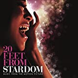 Twenty Feet from Stardom Soundtrack