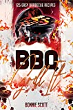 Free Kindle Book : Grill It!