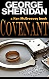 Free Kindle Book : Covenant