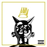 Born Sinner (Deluxe Edition)