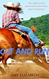 Free Kindle Book : Cut and Run