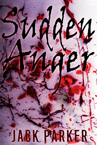 View Sudden Anger (Gracie Greene Mysteries) on Amazon