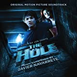 The Hole Soundtrack