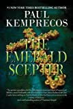 Bargain eBook - The Emerald Scepter
