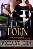 Free Kindle Book : Torn (The Handfasting)
