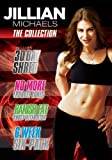 Product Image of Jillian Michaels - The Collection [DVD]