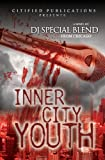 Free eBook - Inner City Youth