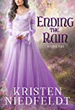 Free Kindle Book : Ending the Rain: A Fairy Tale