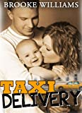 Free Kindle Book : TAXI DELIVERY