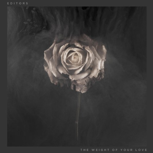 The Weight of Your Love (Deluxe Edition)