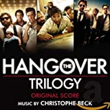 The Hangover Part III Soundtrack