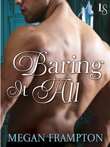 http://wendythesuperlibrarian.blogspot.com/2014/01/tbr-challenge-2014-baring-it-all.html