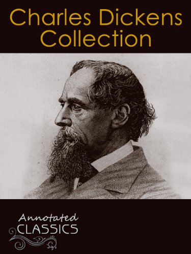 a comprehensive biography of charles dickens Short bio of british author charles dickens (1812 - 1870) best selling victorian author, who wrote classics, such as david copperfield, oliver twist.