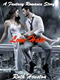 Free Kindle Book : Love Hate