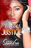 Free Kindle Book : Pieces of Justice (Delphine Publications Presents)