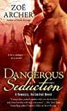 Book Zoe Archer - Dangerous Seduction
