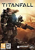 Titanfall (2014) (Video Game Series)
