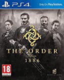 The Order: 1886 (Video Game)