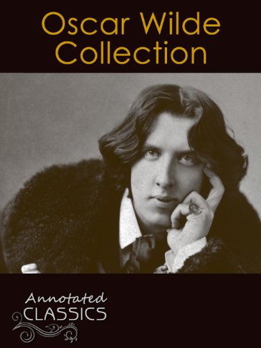 an introduction to the analysis of literature by oscar wilde Oscar wilde: oscar wilde, irish wit,  oscar wilde, in full oscar fingal o'flahertie wills wilde, (born october 16, 1854,  the literature network - biography of oscar wilde britannica websites articles from britannica encyclopedias for elementary and high school students.